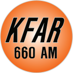 KFAR On-Air Schedule