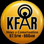 KFAR RADIO